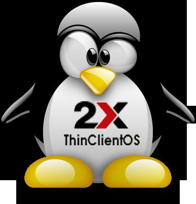 Active Linux Distro 2X, distrowatch.com