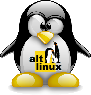 Active Linux Distro ALT, distrowatch.com