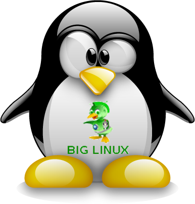 Active Linux Distro BIGLINUX, distrowatch.com