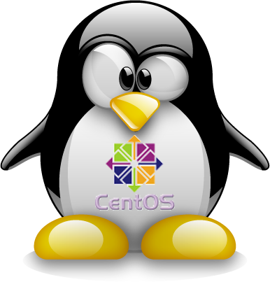 Active Linux Distro CENTOS, distrowatch.com