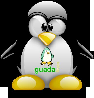 Active Linux Distro GUADALINEX, distrowatch.com