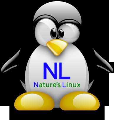 Active Linux Distro NATURES, distrowatch.com