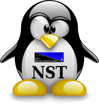 Active Linux Distro NST, distrowatch.com