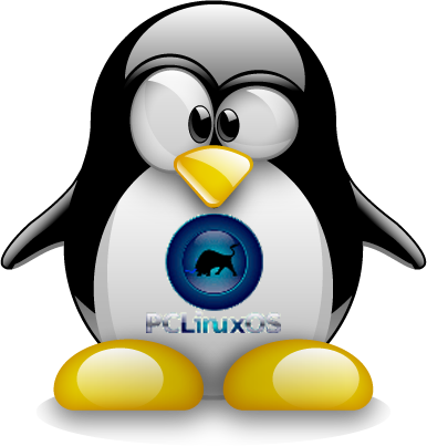 Active Linux Distro PCLINUXOS, distrowatch.com